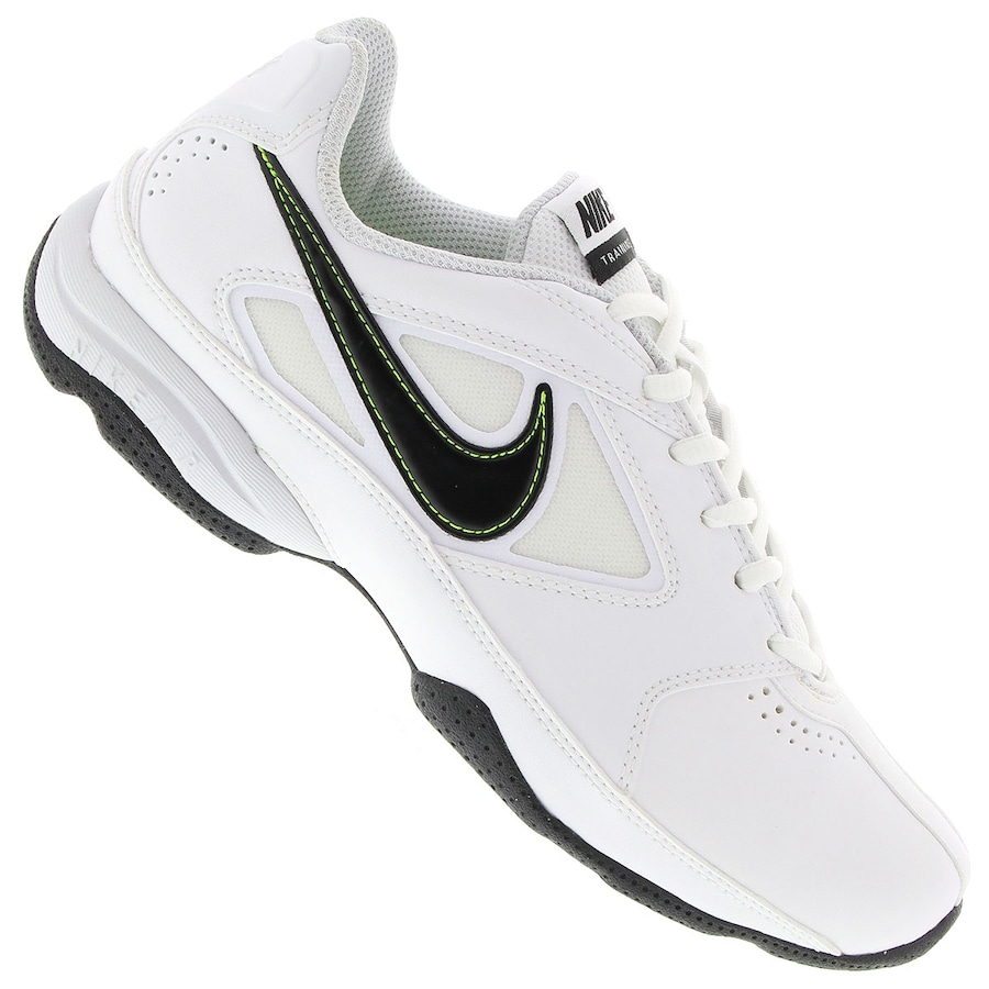89f71eaee3 Tênis Nike Air Affect VI SL Masculino