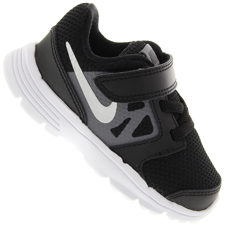 ba6b193e45 Tênis Nike Downshifter 6 – Infantil