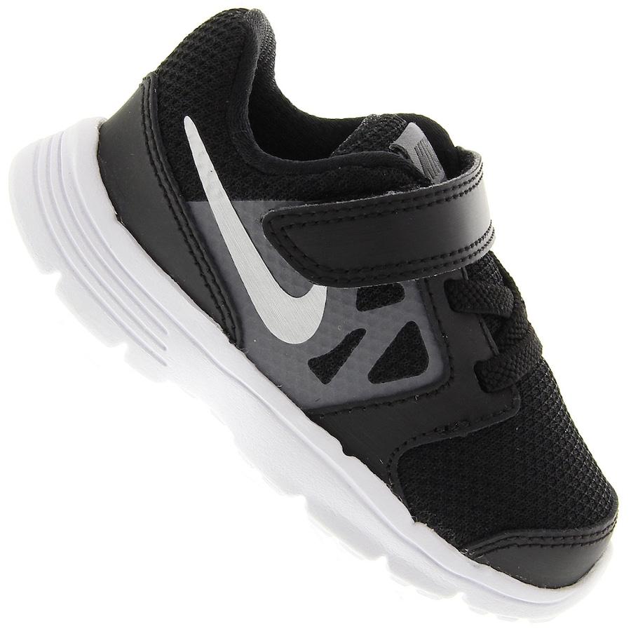 3333842db Tênis Nike Downshifter 6 – Infantil