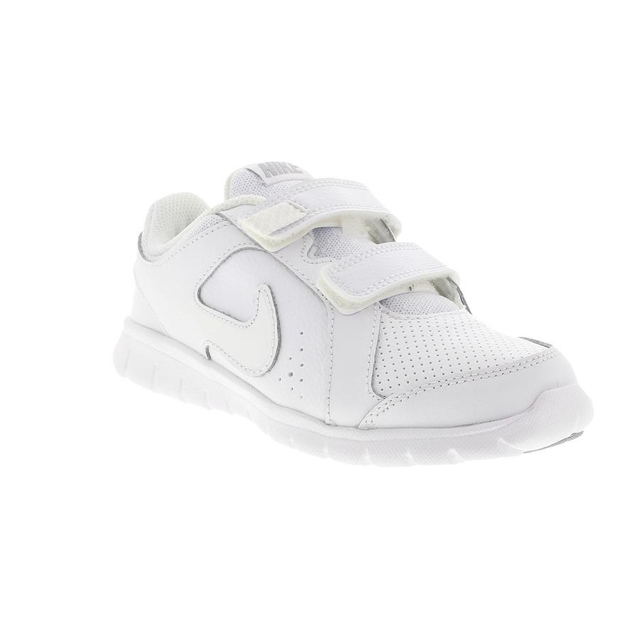 c5a94d0a22a ... Tênis Nike Flex Experience LTR - Infantil ...