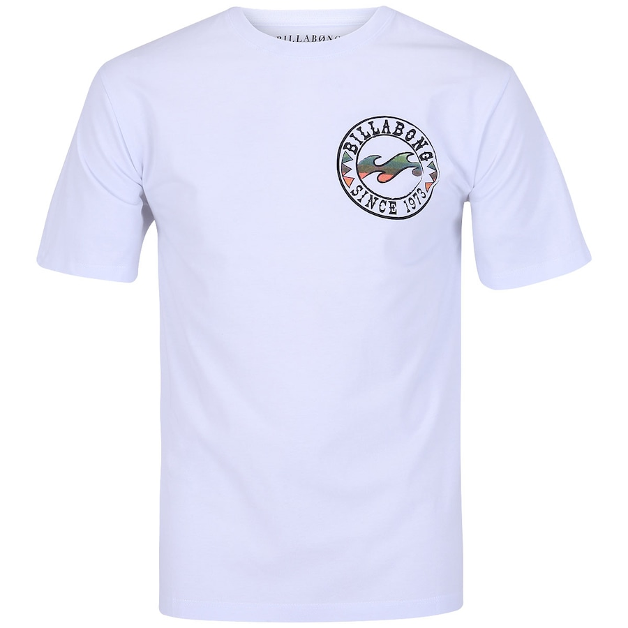 a251d5585e Camiseta Billabong Occy Masculina