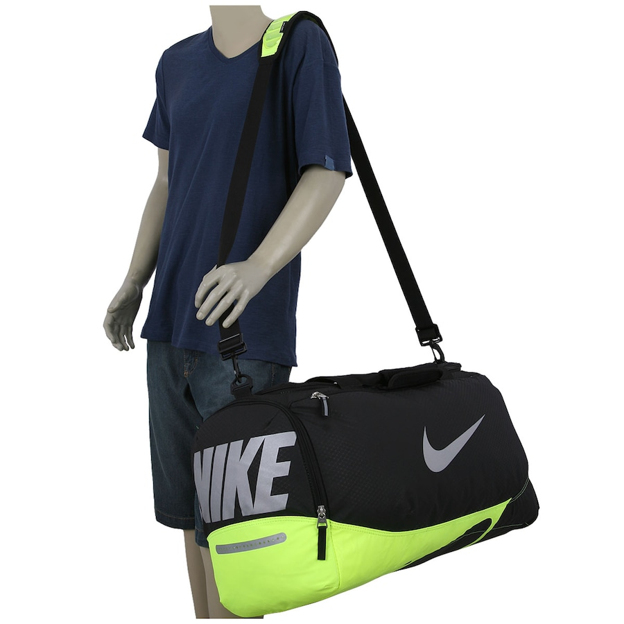 ... reduced us sneaker shop ca5e3 7090b bolsa nike max air vapor duffel  a9a44 3551c 630ab8de2