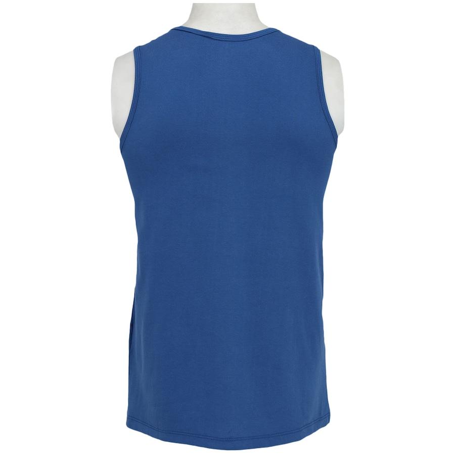 Camiseta Regata Element Hard – Masculina Camiseta Regata Element Hard –  Masculina ... 2c4de3763df