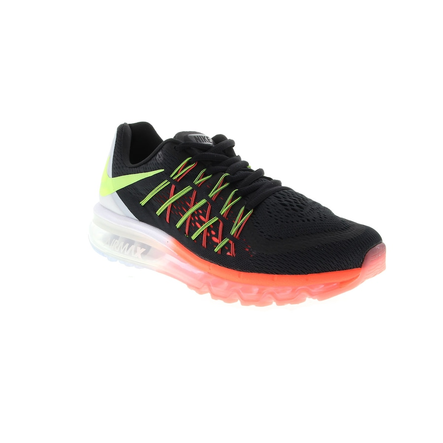 reputable site 63474 f390d Atlassian CrowdID - Nike Free Run 3.0 Orange Saucony Reviews ...