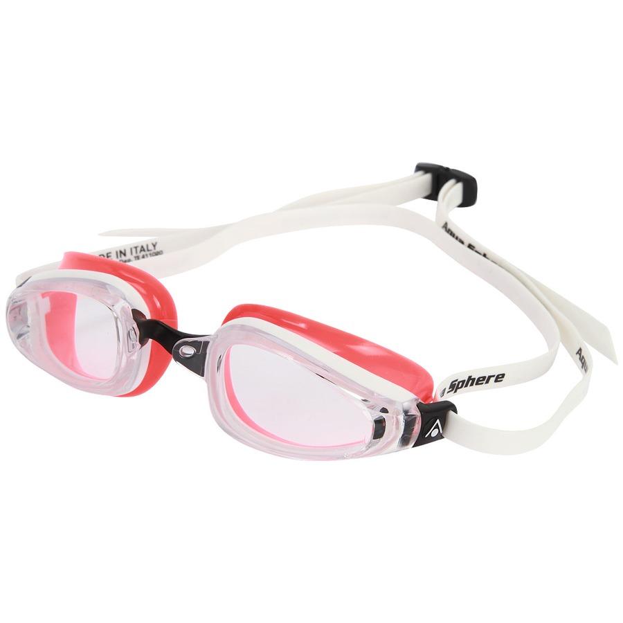 6a5762c34 Óculos de Natação Aqua Sphere K 180 119041 - Feminino