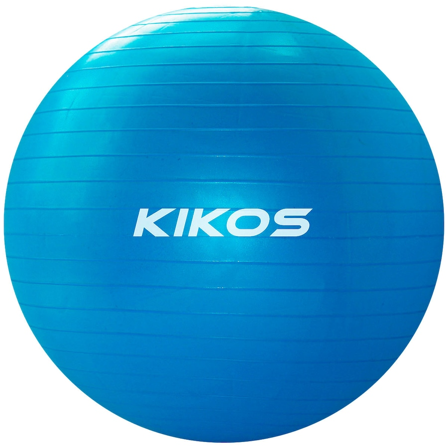 c10e846040 Bola Suíça 65cm Fit Ball Kikos