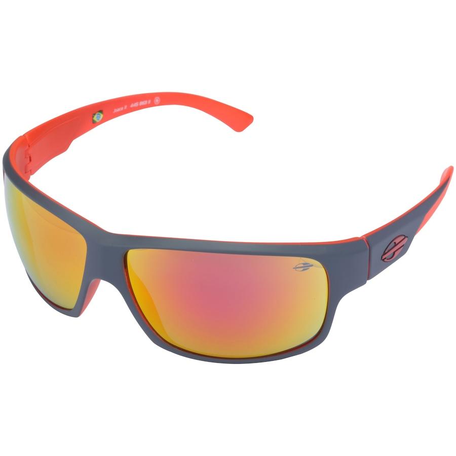 51ccf822e9343 Óculos de Sol Mormaii Joaca 2 - Unissex