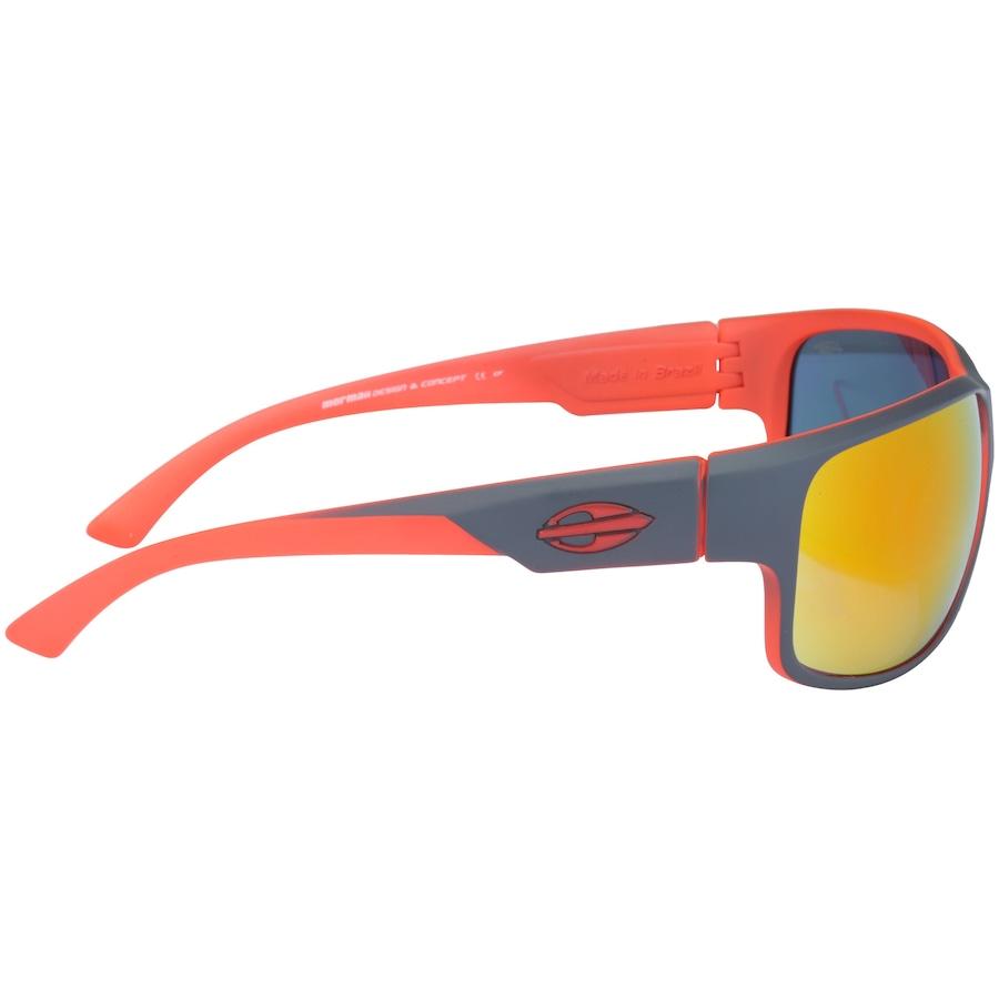 Óculos de Sol Mormaii Joaca 2 - Unissex c30fee9789
