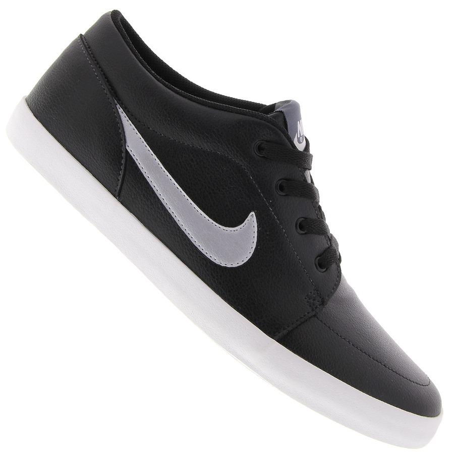 0ef4b657b60ba Tênis Nike Futslide SL Masculino