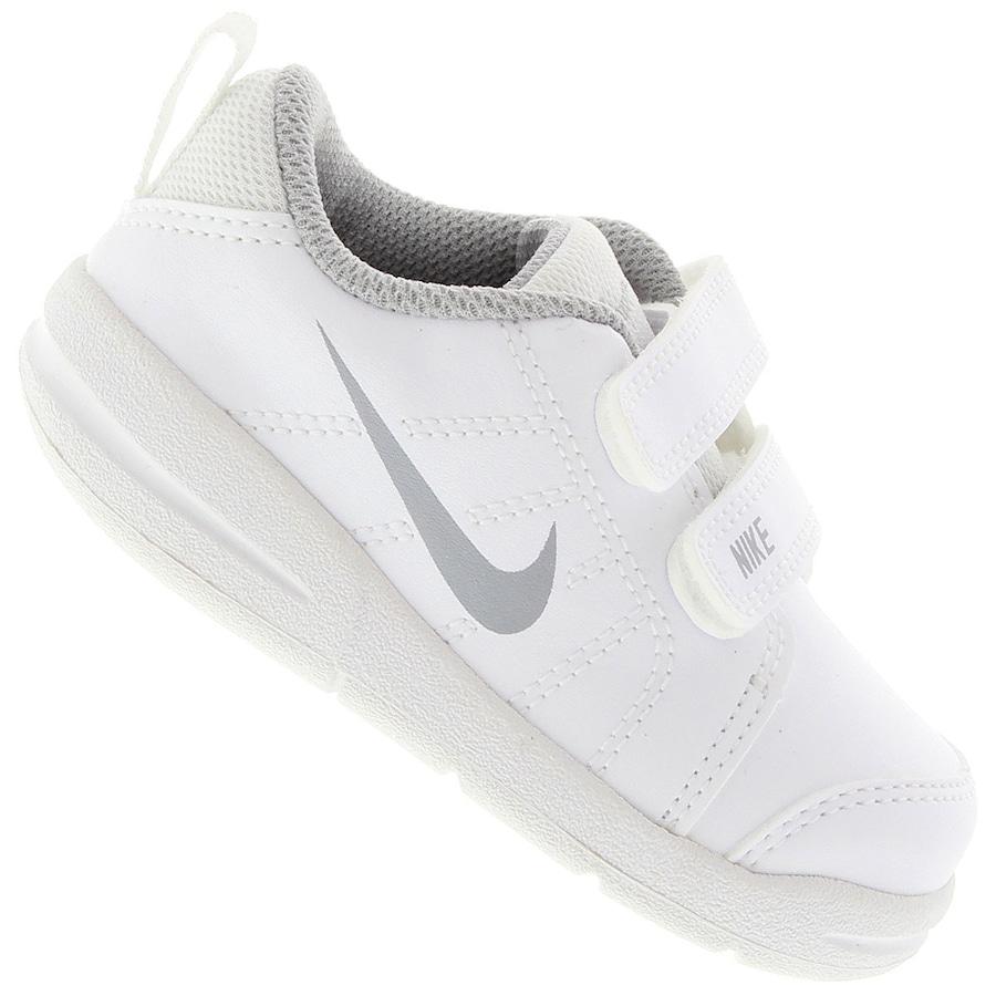 8d611a32473c6 Tênis Nike Pico LT TDV