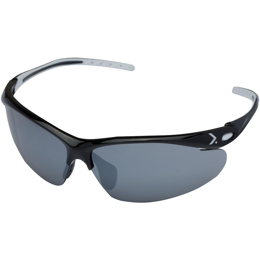 ... Óculos para Ciclismo Oxer HS14010 - Adulto. Imagem ampliada ... 9620af13e7