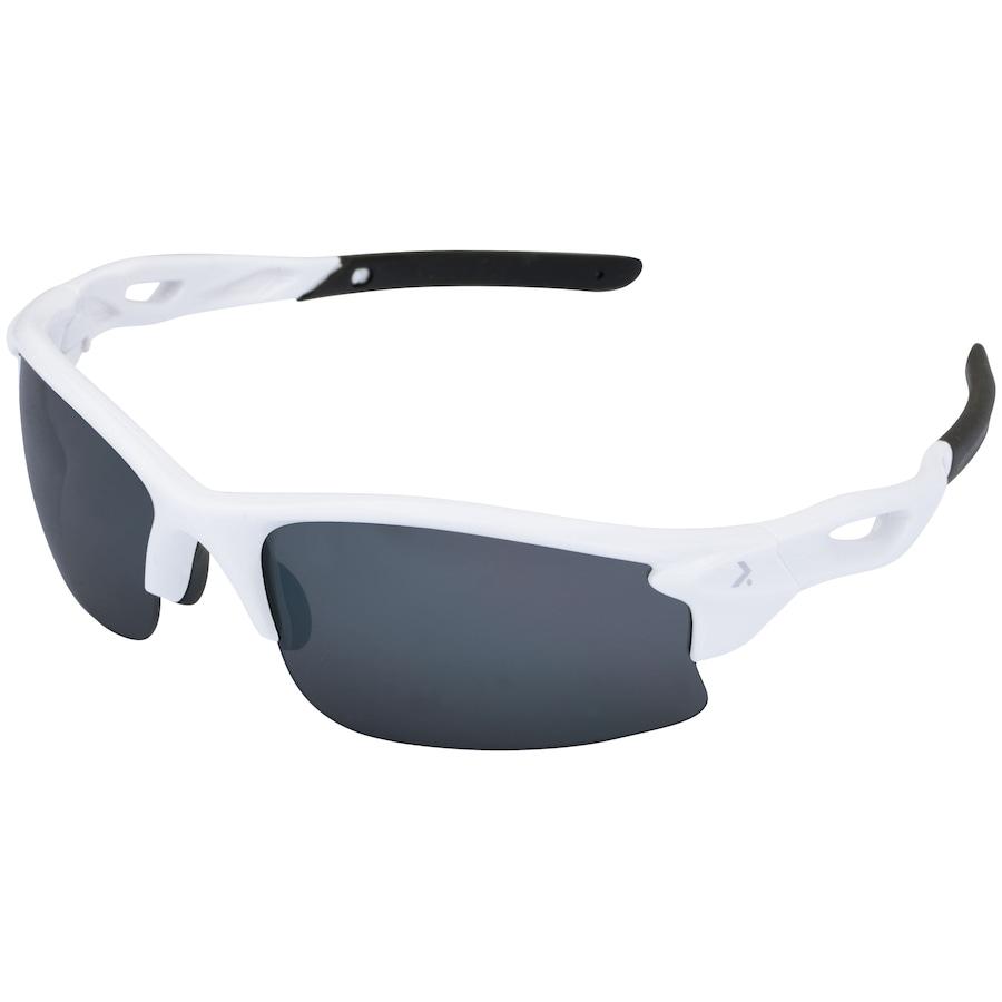 045f6887992ae Óculos para Ciclismo Oxer HS14039 - Adulto