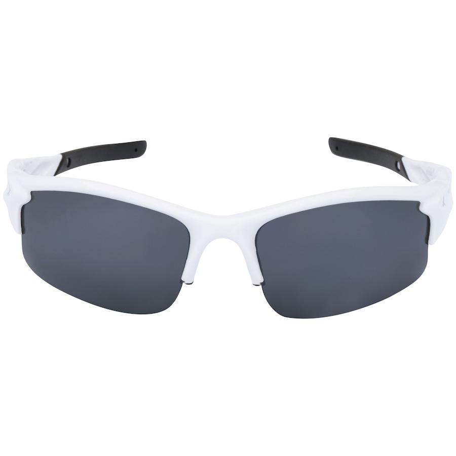 Óculos para Ciclismo Oxer HS14039 - Adulto 654cc97eb8