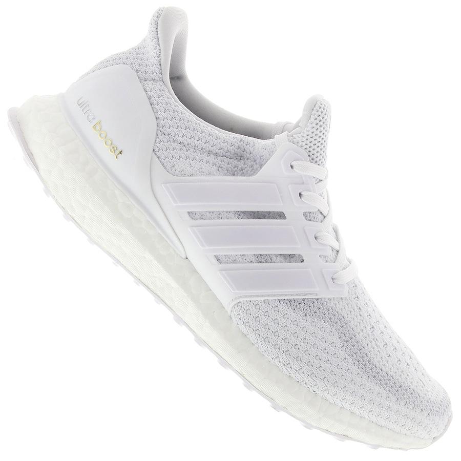 MChaussures Adidas St De Tr Ultraboost 0nOPkw