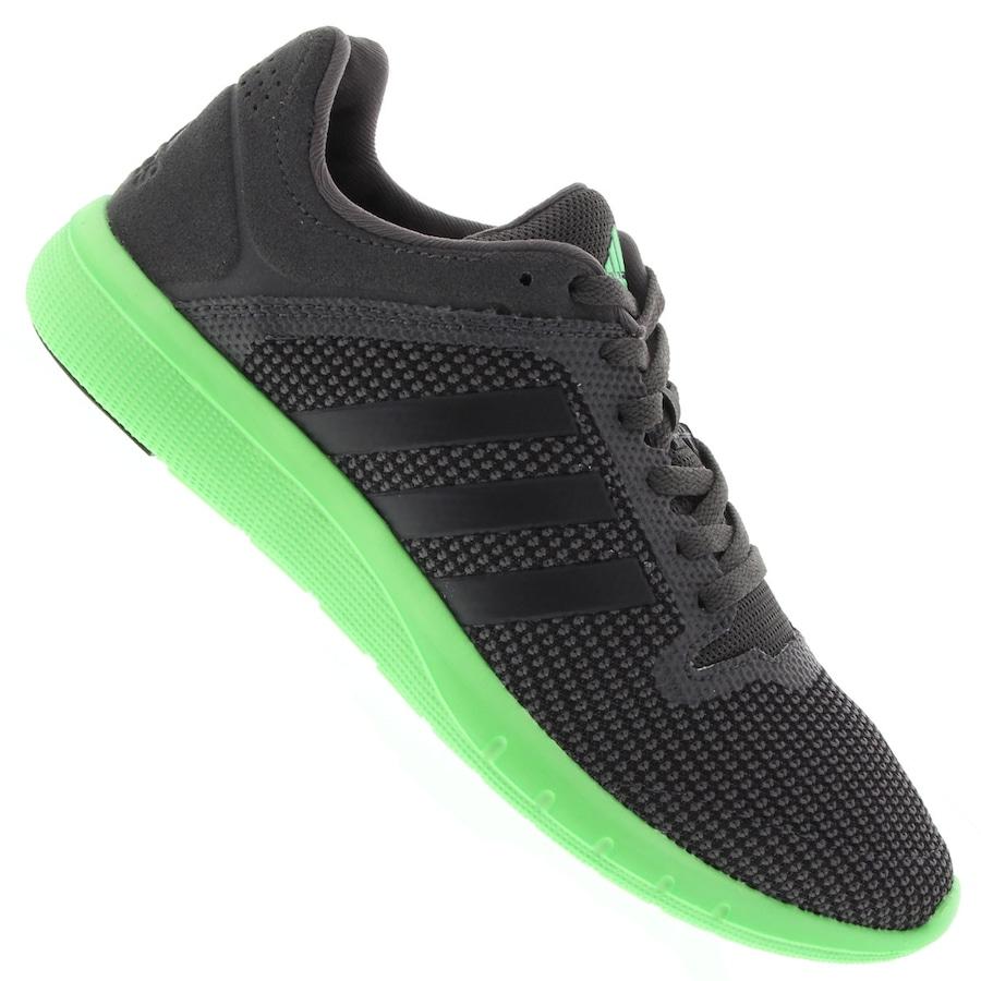 fabe16e6600b Tênis Adidas Climacool Fresh 2