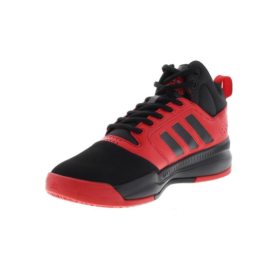 a6105aa9b48 ... Tênis adidas Runthegame - Masculino ...