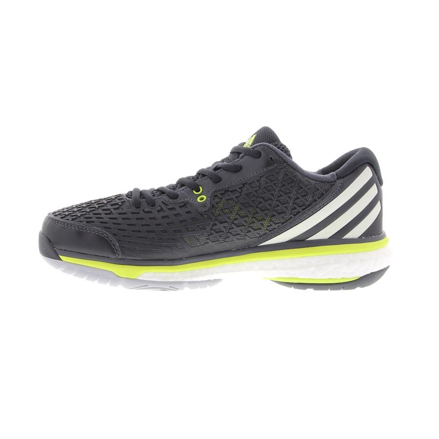 ... Tênis adidas Energy Boost Volley – Masculino ... b37b902ea1802