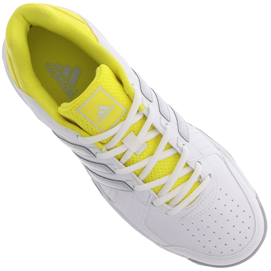 ... Tênis adidas Response Approach STR - Masculino ... 037aa82ee41c7