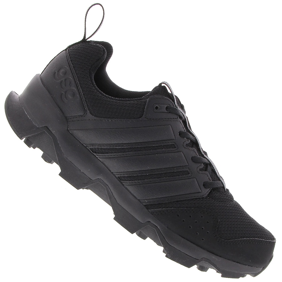 7b2f50d1520 Tênis Adidas GSG 9 Masculino
