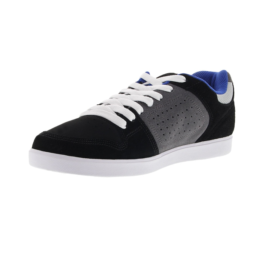 Tênis DC Shoes Union - Masculino 1aecb4b0396cd