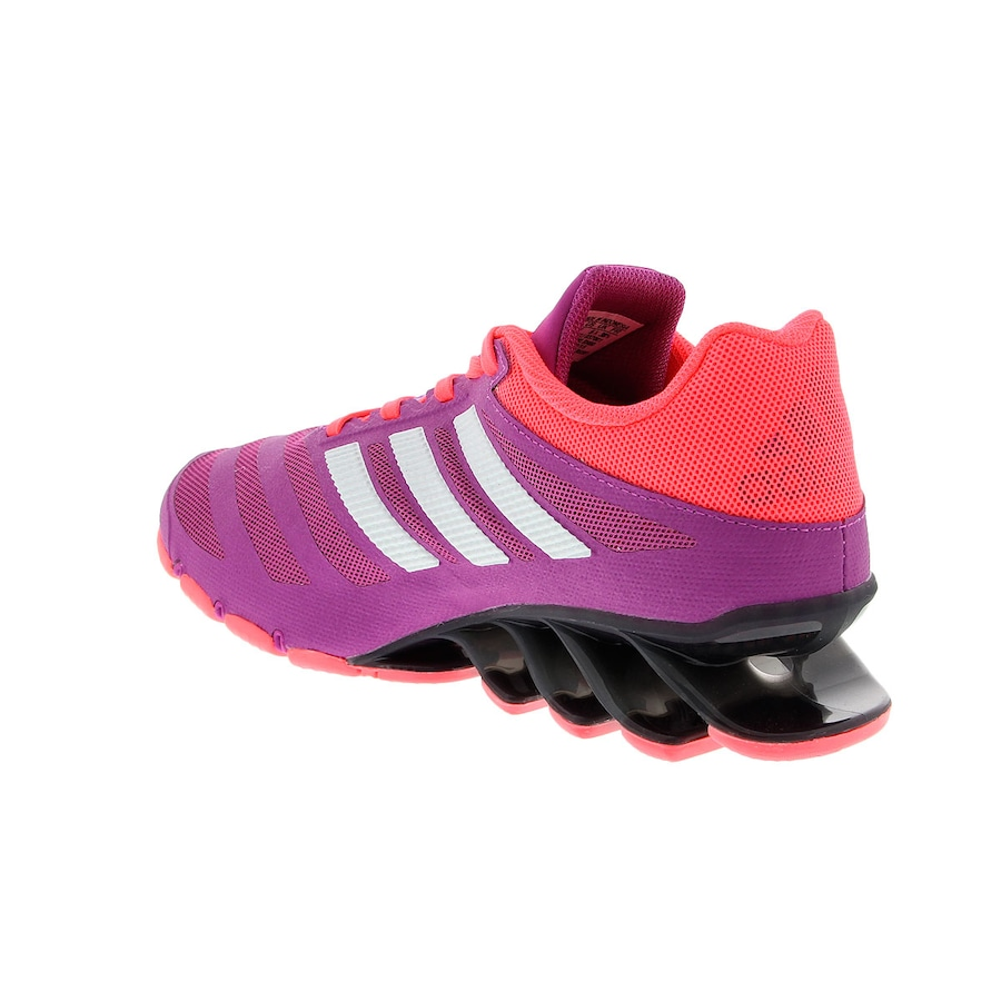 adidas springblade ignite tf rosa