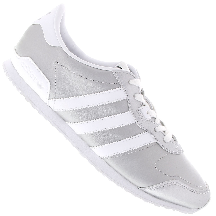 finest selection cacae ad699 Tenis adidas Originals Zx 700 Be Low - Feminino