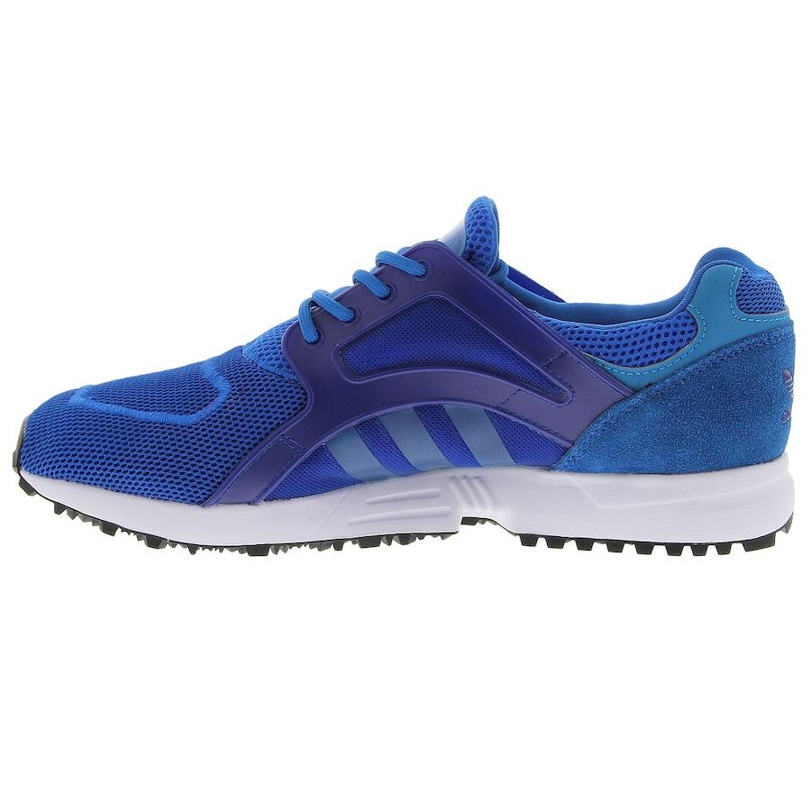 ... clearance tênis adidas originals zx flux racer masculino f4a96 43bbd bfe378921a0de