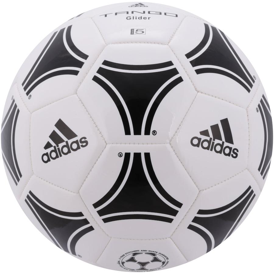 7d0ef5e3f9bbc Bola de Futebol de Campo adidas Tango Glider