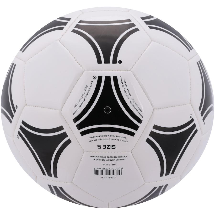 4e948f00db Bola de Futebol de Campo adidas Tango Glider