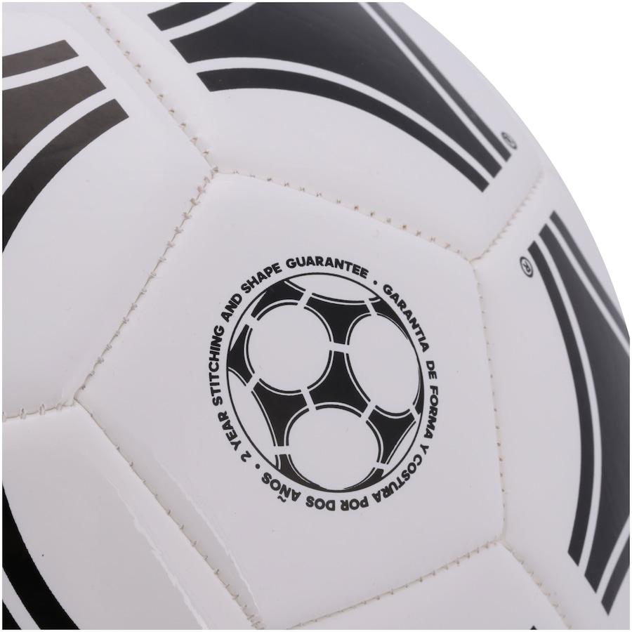 f71f1d9ad8 Bola de Futebol de Campo adidas Tango Glider