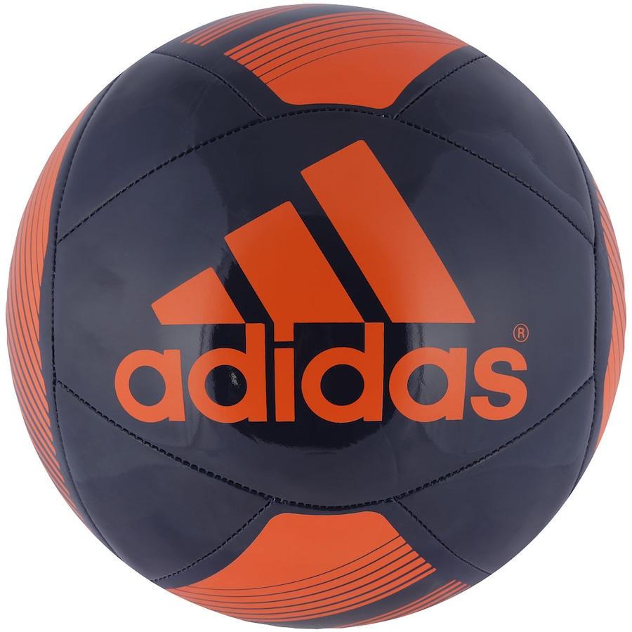 Bola de Futebol de Campo adidas Epp Glider d9a51418f5a6d