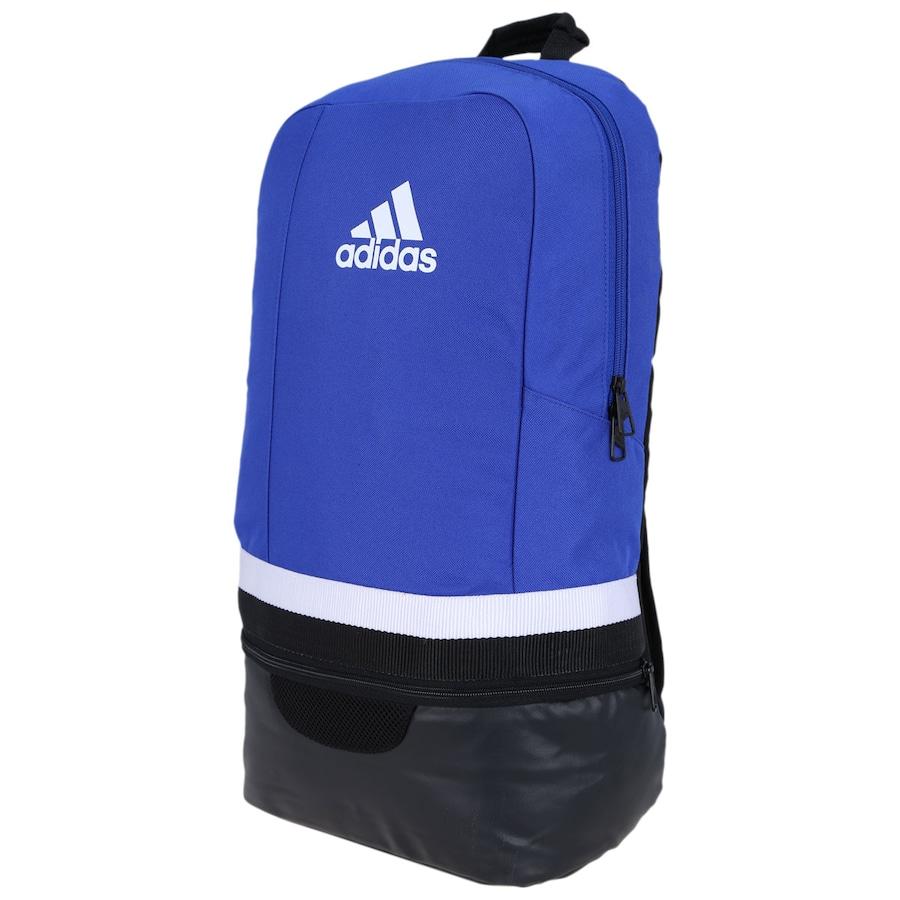 b60dd00bb1c11 Mochila adidas Tiro