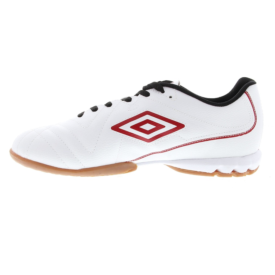 Chuteira Umbro Speciali 4 Incision In ef65a09d7b1bb