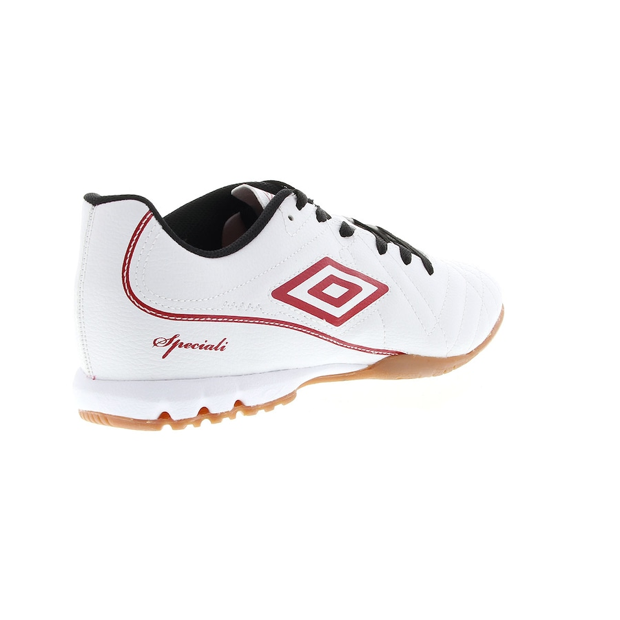 Chuteira Umbro Speciali 4 Incision In 47d845f15fb7b