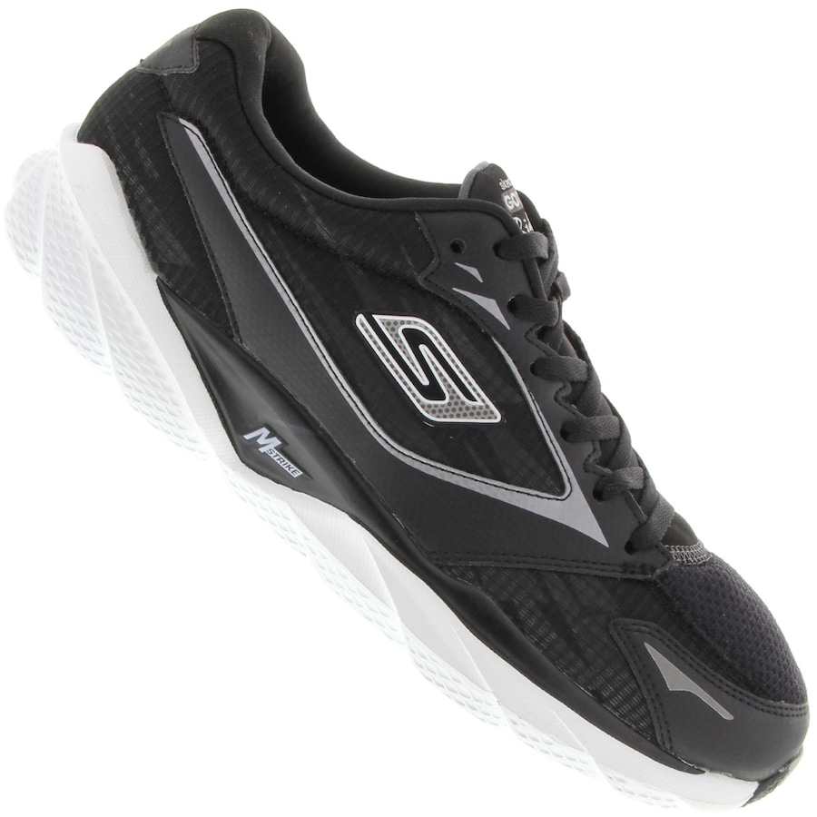 b913dfa9932 Tênis Skechers Go Run Ride 3
