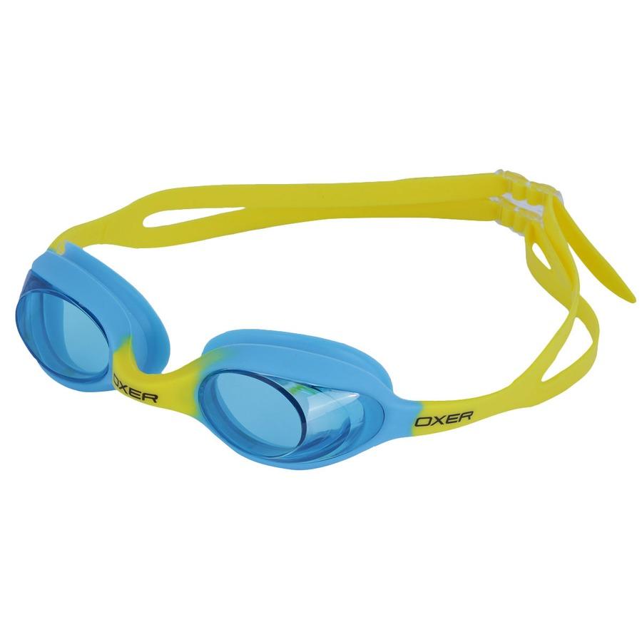 5df09e371 Descrição  Óculos de Natação ...
