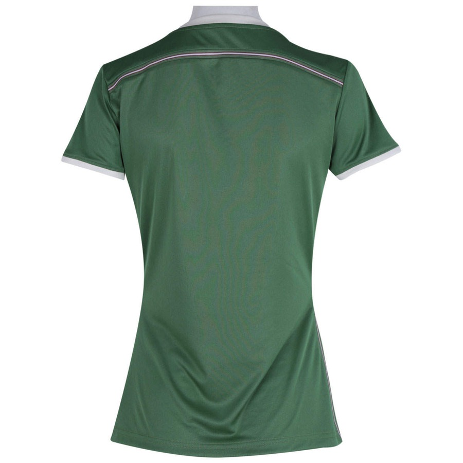 Camisa do Fluminense III 2015 Feminina - Centauro.com.br 70ce0f4f66dc2