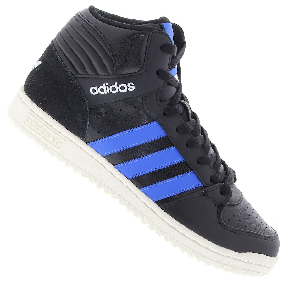 3973b8fb30d Tenis adidas Originals Pro Play 2 - Masculino