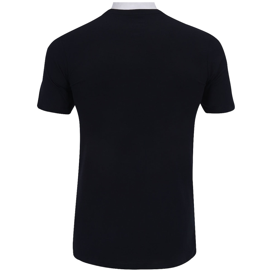 5a1f89912d2a2 Camiseta Nike Lebron Player - Masculina Camiseta Nike Lebron Player -  Masculina ...