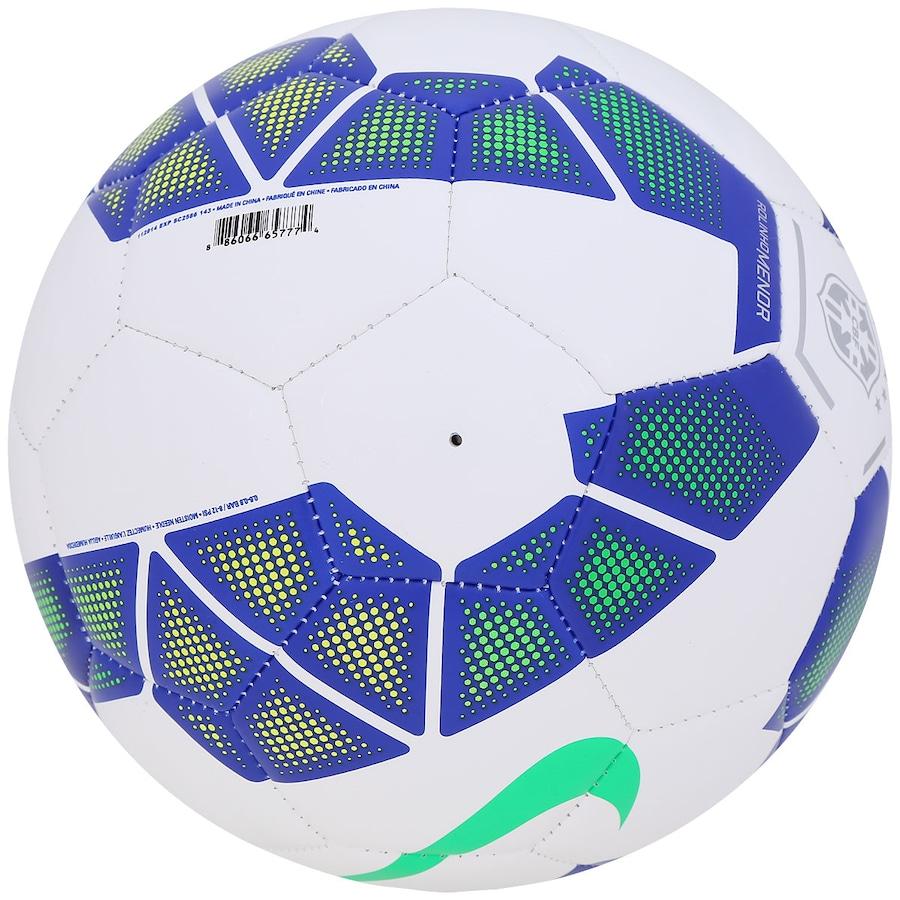 Harga Jual Bola Futsal Nike Rolinho Clube - Bola De Futsal Nike ... 6a12c9d5aeb10