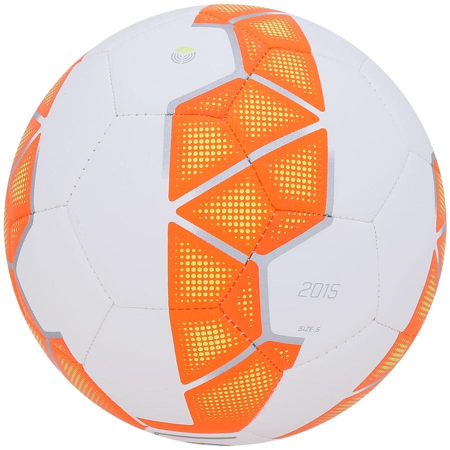 ee8a6343ae ... Bola de Futebol de Campo Nike Strike CSF ...