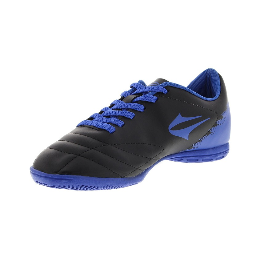 5d4f5d83f8 Chuteira Futsal Topper Slick II IN - Adulto
