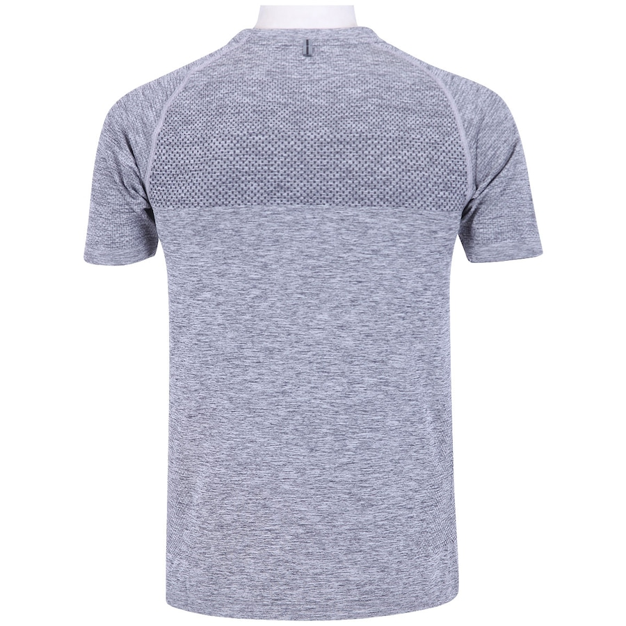117edbd1a485a ... Camiseta Nike Dri-Fit Knit – Masculina ...