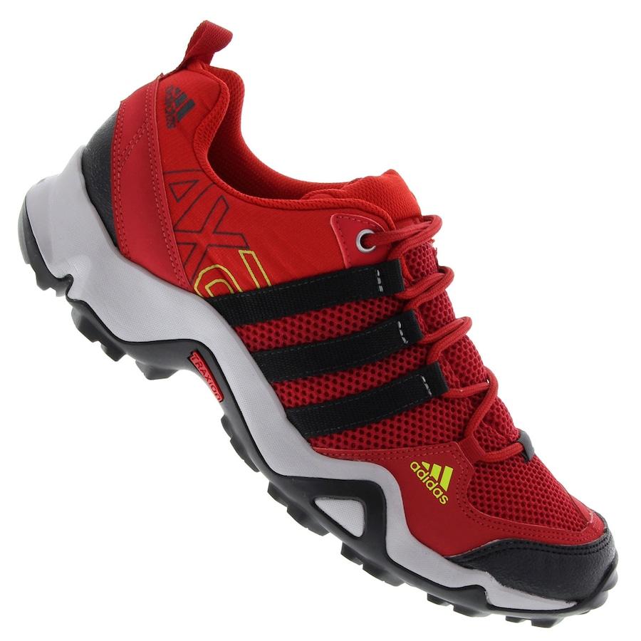 Tênis Adidas AX2 SS15 f34529fd35892