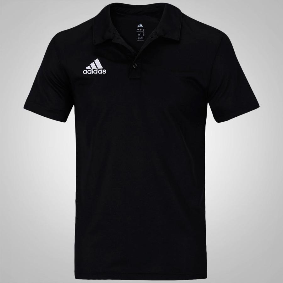 Camiseta adidas Core 15 - Masculina 7bb5ad0b96bf5