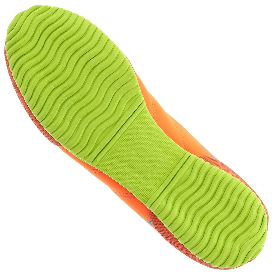 Chuteira de Futsal Topper Comet III - Infantil 6d484e960694f