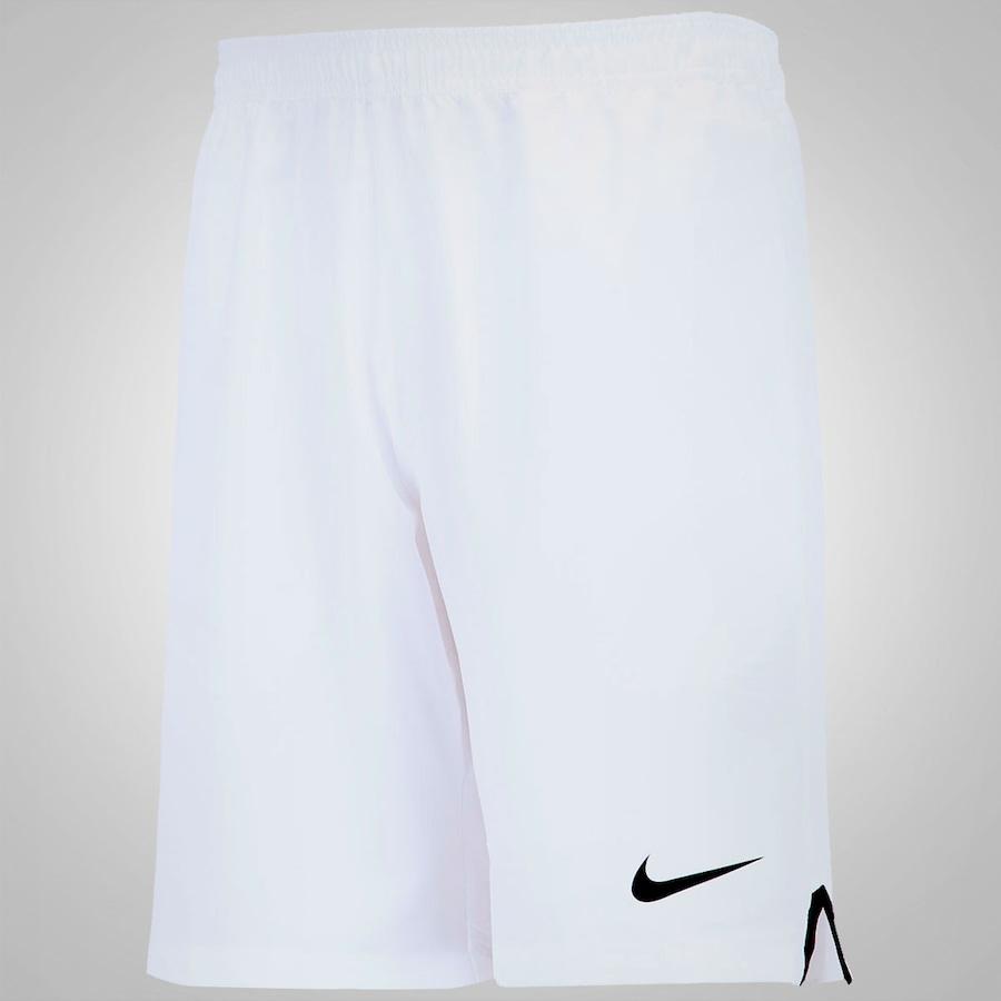 07e1cdd3ad Bermuda Nike Court 9 Masculina