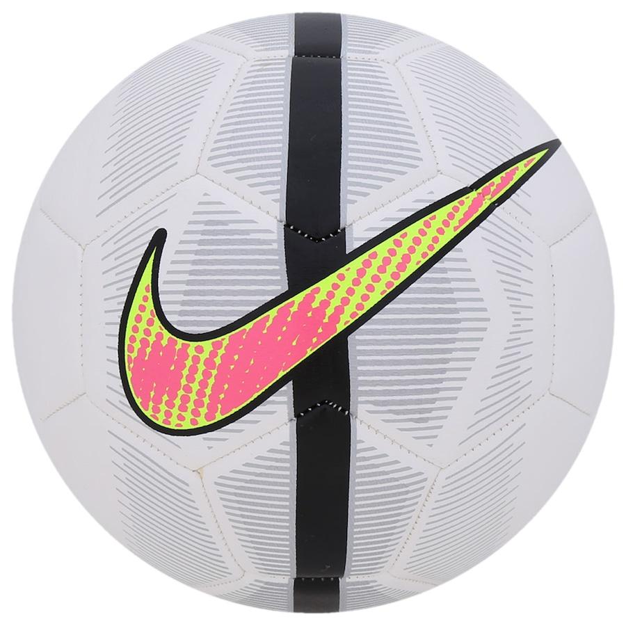 2d7fc1ba6f Bola de Campo Nike Mercurial Veer