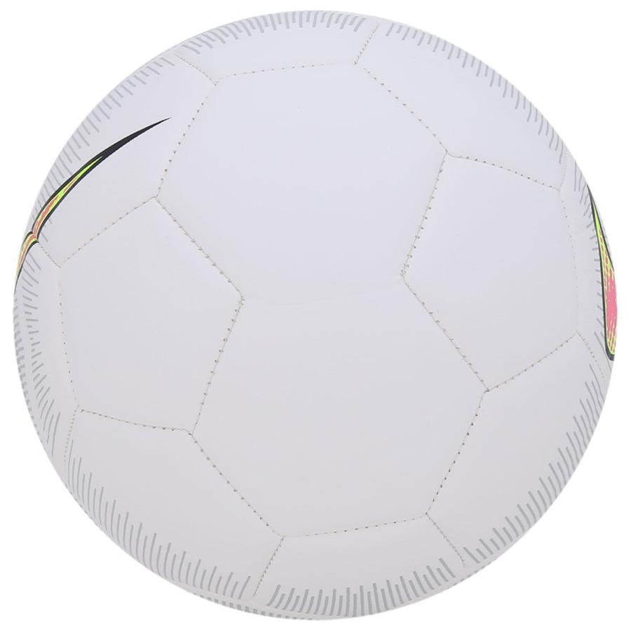 b1289912d1 ... Bola de Futebol de Campo Nike Mercurial Veer ...
