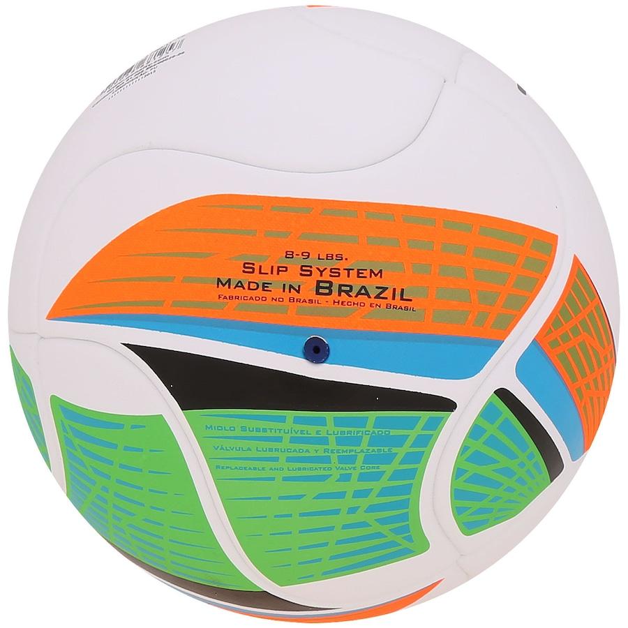 Bola de Fuebol de Salão Penalty Max 1000 1accf97d4f195